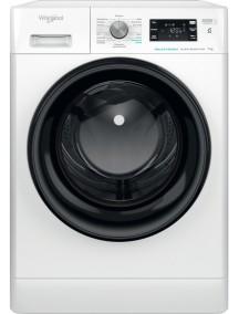 Стиральная машина Whirlpool FFB7438BVPL