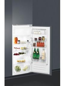 Встраиваемый холодильник Whirlpool ARG7341