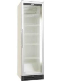 Холодильник  Whirlpool ADN221