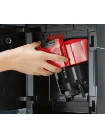 Кофеварка Siemens TQ505R09