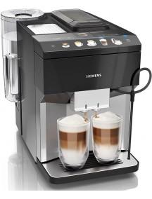 Кофеварка Siemens TP507R04