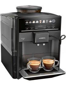 Кофеварка Siemens TE651319RW