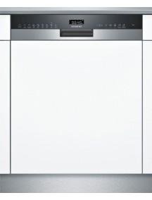 Встраиваемая посудомоечная машина Siemens SN55ZS67CE