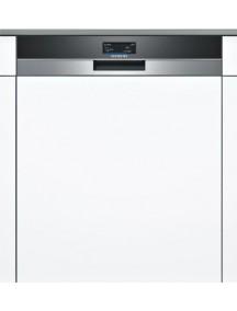 Встраиваемая посудомоечная машина Siemens SN57YS01CE