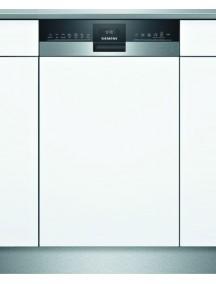 Встраиваемая посудомоечная машина Siemens SR55ZS11ME