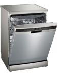 Посудомоечная машина Siemens SN23EI26CE