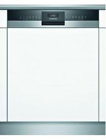 Встраиваемая посудомоечная машина Siemens  SN 53ES14VE