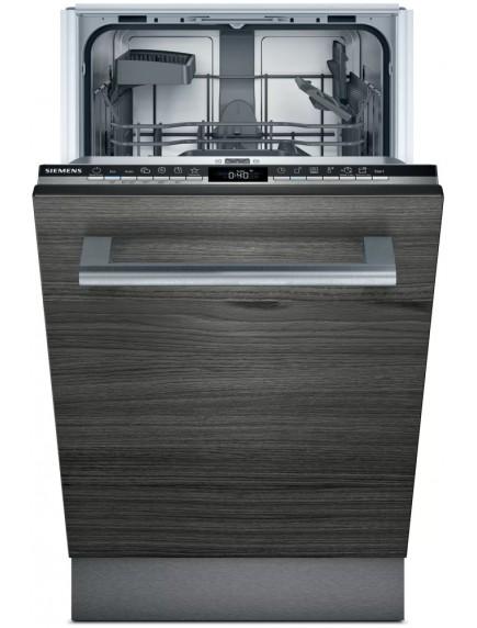 Встраиваемая посудомоечная машина Siemens SR63HX64KE