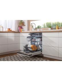 Встраиваемая посудомоечная машина Gorenje GV671C60