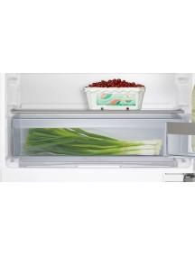 Встраиваемый холодильник Siemens KU15LADF0