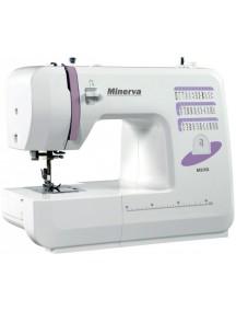Швейная машинка Minerva M23Q