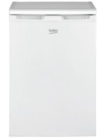 Холодильник Beko TSE1284N