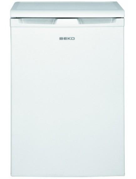 Холодильник Beko TSE1423N