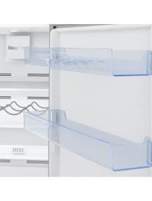 Холодильник  Beko RCNA366K30XB
