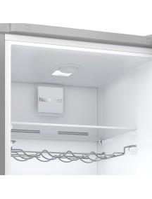 Холодильник Beko RCNA 366K 31W