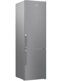 Холодильник  Beko RCSA406K31XB
