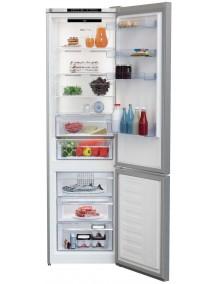 Холодильник  Beko RCNA406I40XBN