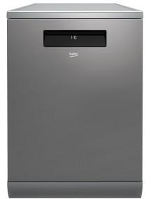 Посудомоечная машина Beko DEN48520X