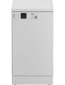 Посудомоечная машина Beko DVS05023W