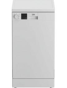 Посудомоечная машина Beko DVS05024W