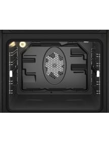 Духовой шкаф Beko BIS14300BPS