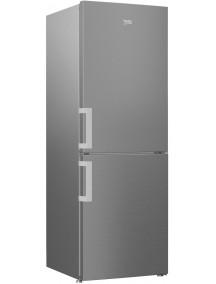 Холодильник Beko CSA240K31SN