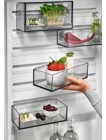 Холодильник AEG RCB732E5MB