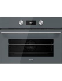 Духовой шкаф Teka HLC8400 Grey (111130004)