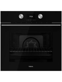 Духовой шкаф Teka HLB8600 Black