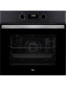 Духовой шкаф Teka HBB720 BLACK