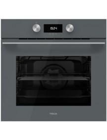 Духовой шкаф Teka HLB8400P Grey (111000009)