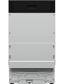 Встраиваемая посудомоечная машина AEG FSE62417P