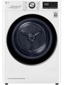 Сушильная машина LG RC90V9AV2Q