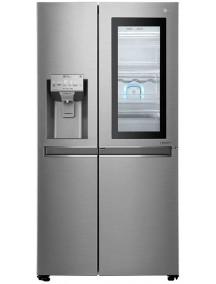 Холодильник LG GSI960PZAZ