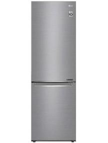 Холодильник LG GBB71PZEMN