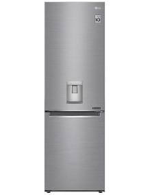 Холодильник LG GBF61PZJMN