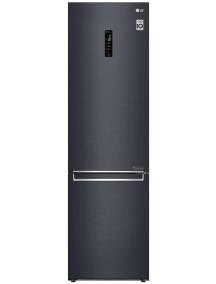 Холодильник LG GBB72MCDMN