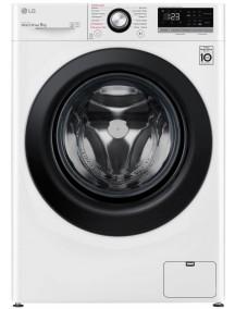 Стиральная машина LG F4V3VS6W