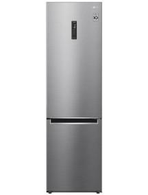 Холодильник LG GA-B509MMQM