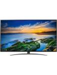 Телевизор LG 55NANO863
