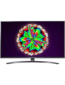 Телевизор LG 43NANO793