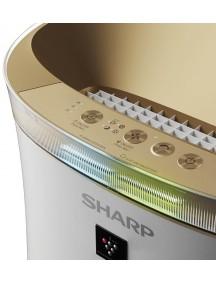 Воздухоочиститель Sharp UAPG50EW