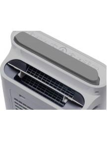 Увлажнитель воздуха Sharp UAHD50E-L