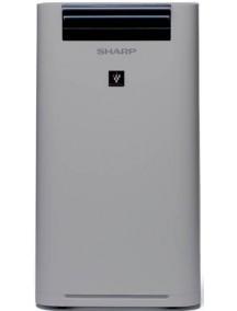 Увлажнитель воздуха Sharp  UAHG40E-L