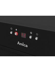 Вытяжка Amica OMP6441B