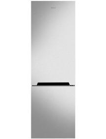 Холодильник  Amica  FK3556.2FZXAA