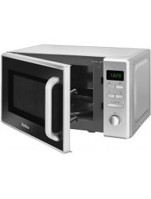 Микроволновая печь Amica AMMF20E1S
