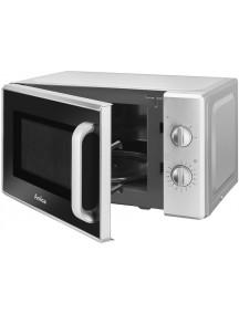 Микроволновая печь Amica AMMF20M1W