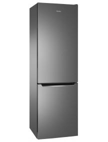Холодильник  Amica FK2695.4FTHAA