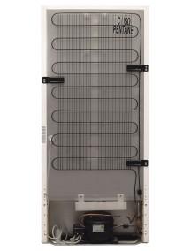 Холодильник Amica FD2015.4